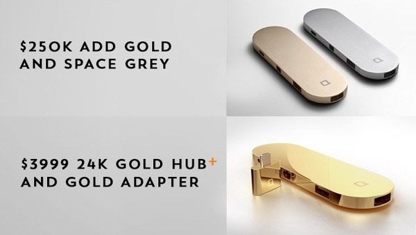 Hub+Color2