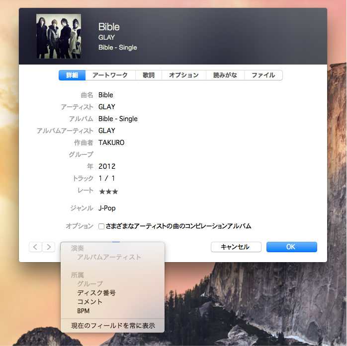 iTunes12-info-WIndow-add