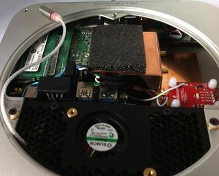 minihack-Hac-mini- D54250WYK-Base-2