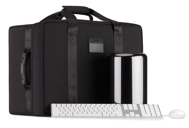 Air-Case-For-Mac-Pro-Late2014-Hero