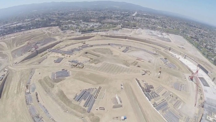Apple-Campus-2-construction-video-Hero