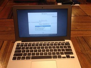 img5-MacBookAirスタバで移行作業
