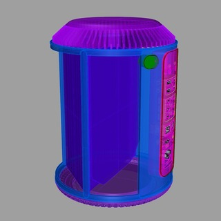 MacPro-2013-Case-3Dmax-img5