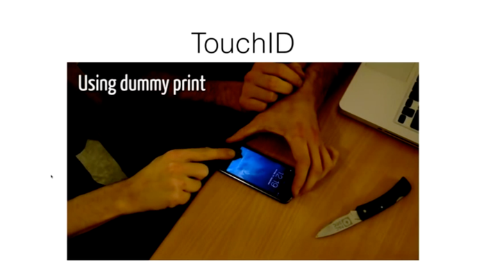 Step4-Dummu-Fingerprint