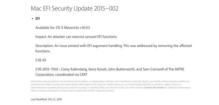 Mac-EFI-Security-Update-2015-002-Hero