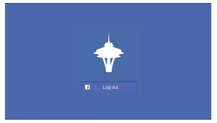 Facebook-login-for-tvOS