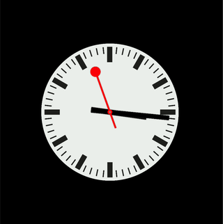 Analog-Clock-Screen-Saver-img2