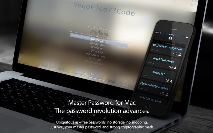 Master-Password-for-Mac