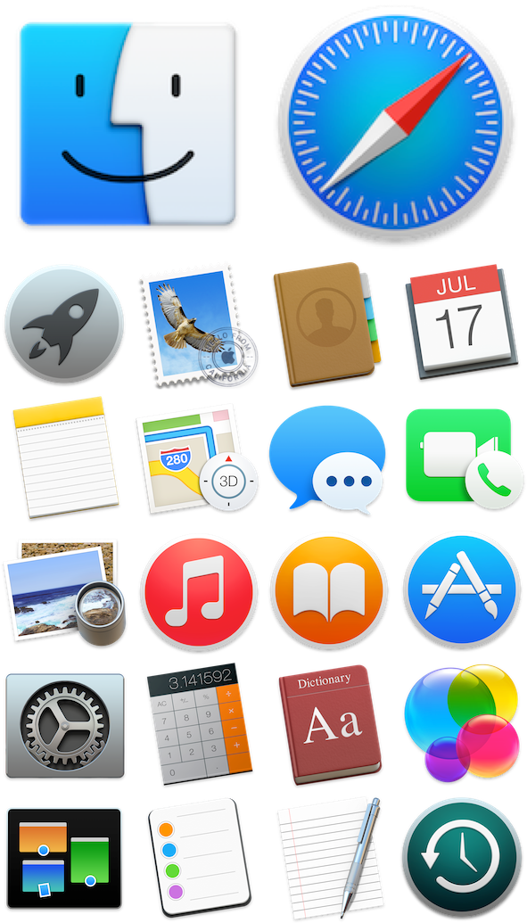 OS-X-Yosemite-Icon-Set2
