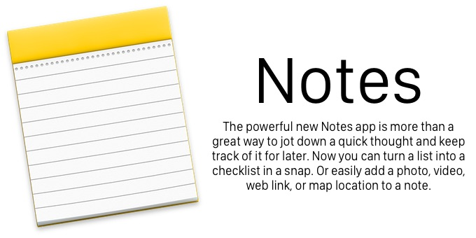 Notes-Hero