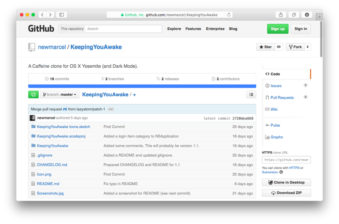 Keeping-You-Awak-github