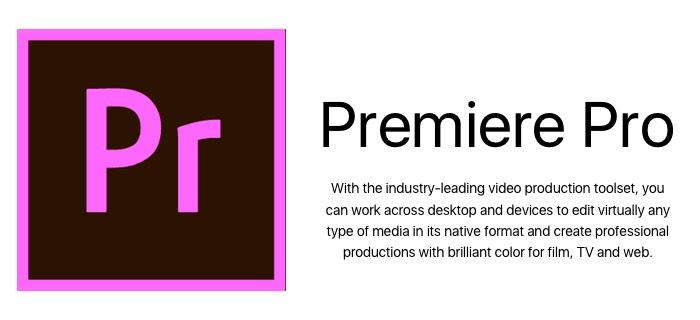 Adobe-Premiere-Pro-CC-Hero