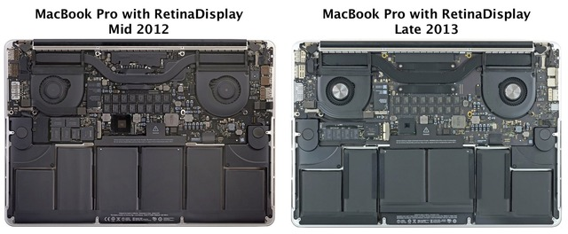 rMBP-15-Mid2012-vs-Late2013