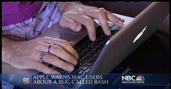 Apple-warns-mac-users-about-a-bug-called-bash-1