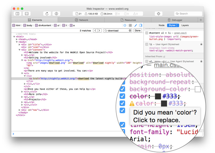 Webkit-Safari9-New-Feature-2