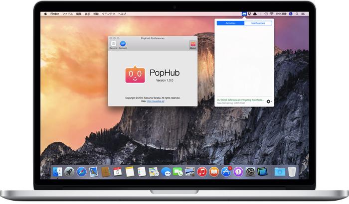 MacBook-Pro-Pophub