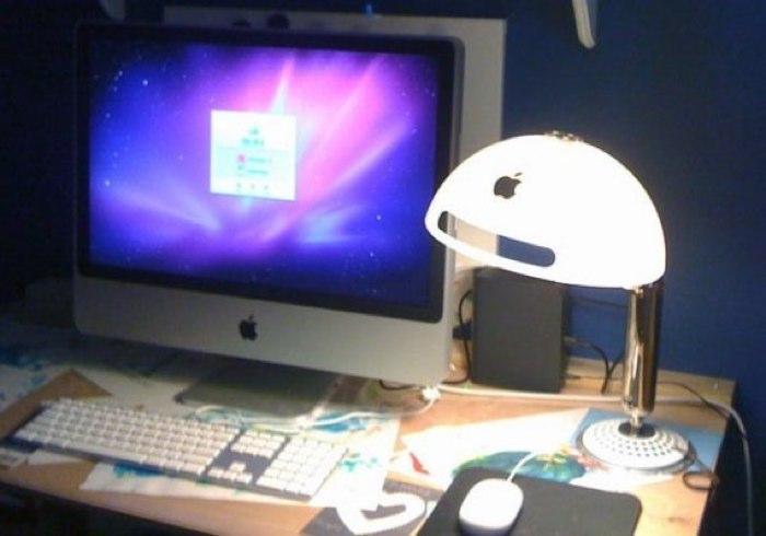 iMac-Lamp-DIY