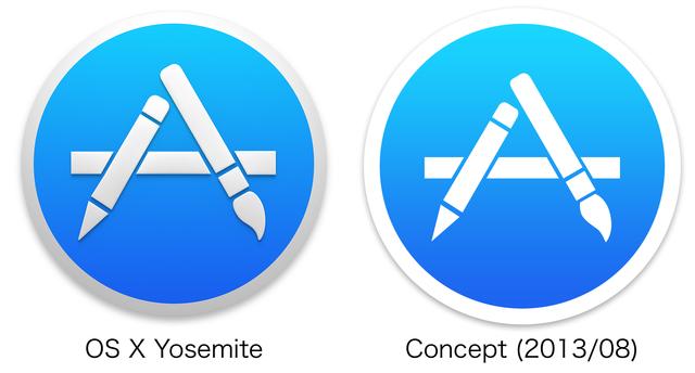 App-Store-Yosemite-vs-Concept