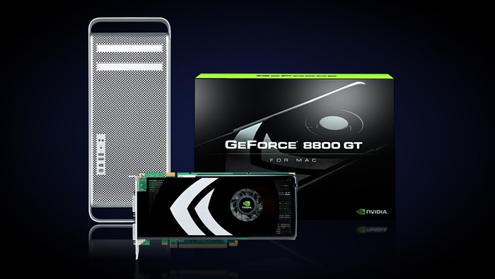 NVidia-GeForce-MacPro-Hero