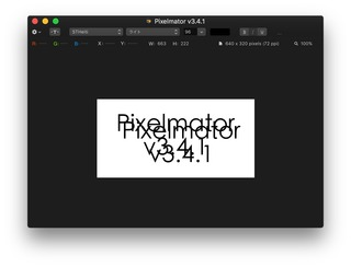 Pixelmator-v341-Paste
