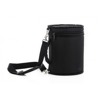 MacPro-Late2013-CarryBag-3