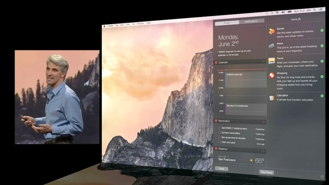 OS-X-Yosemite-Notification-Center-item