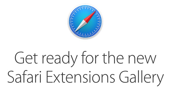 Safari-Extensions-Gallery