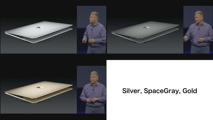 12inch-Retina-MacBook-Color