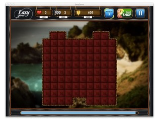 Block-Amazing-Match3-Puzzle-2