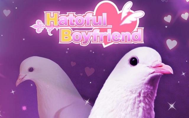 Hatoful-Boyfriend-MacAppStore2