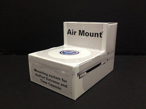 HSQ-AIRMOUNT-AC-img0