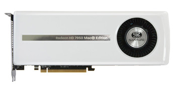 11196-15-40GVD5003top