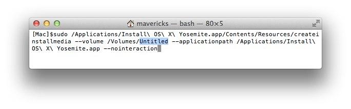 Yosemite-Install-Disk-createinstallmedia-Terminal