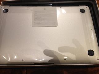 img3-MacBookAirスタバで移行作業