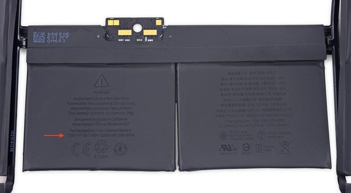 New-MacBook-Retina-Battery-Spec