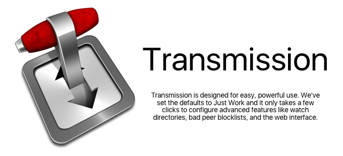 Transmission-Hero