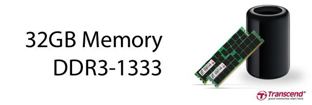 MacPro-Late2013-128GB-memory
