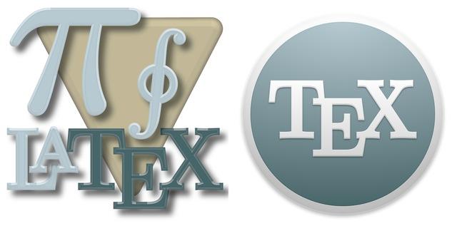 TeXShop-icon-change