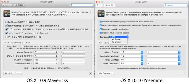 OS-X-Mavericks-Yosemite-Dashboard