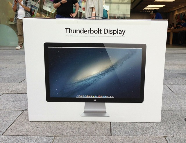 Apple-Thunderbolt-Display-before-WWDC2013