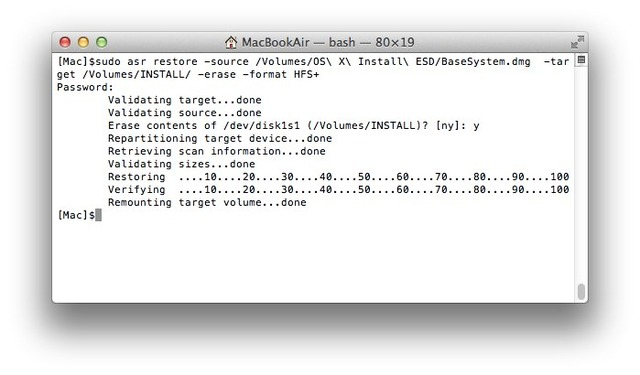 OS-X-Yosemite-Install-Disk-img4
