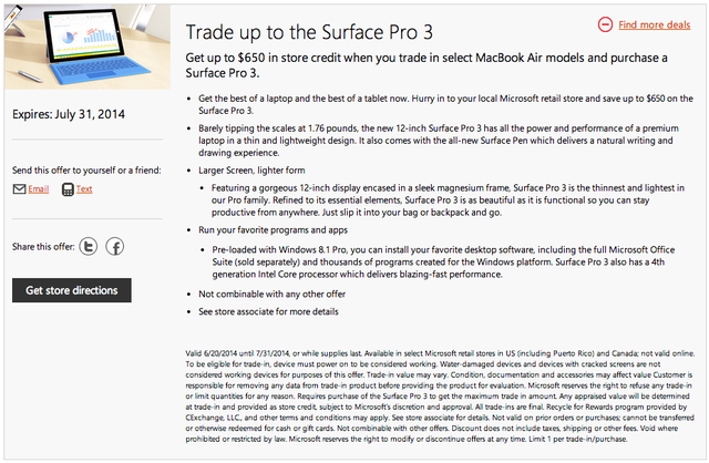 Microsoft-Surface-Pro-3-trade