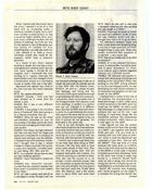 Raskin Tribble Howardインタビュー Byte誌1984年8月号0002