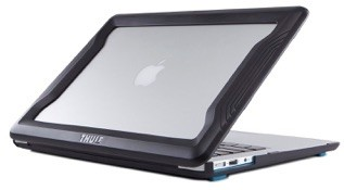 Thule Vectros MacBook Air 11 Bumper バンパーケース CS5135 TVBE-3150