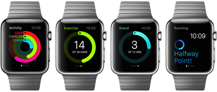 Apple-Watch-Health-and-Activity