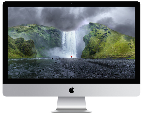 iMac-5K-Screen-Wallpaper