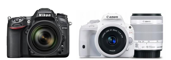 Canon-Nikon-20160227