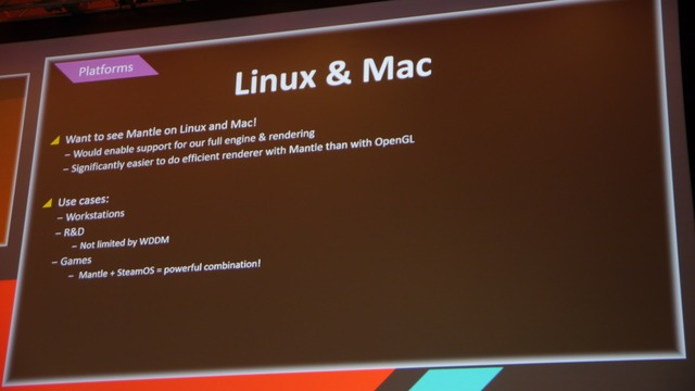 APU13-Want-to-see-mantle-on-linux-and-mac