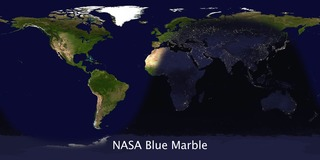 Blue-Planet-NASA-Blue-Marble