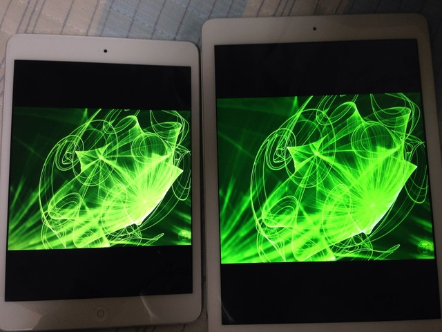 5-iPad-mini-Retina-vs-iPad-Air-Green